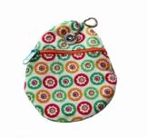 Mini Tasche Geldbeutel Kinder -