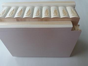 Neu große, riesige Kasten, Holz Puzzle Kasten, geheimen Kasten, magischen Kasten,Schmuckschatulle, Kiste, handgeschnitzt aus Holz Aufbewahrungs box, geschnitzt Kasten, holz Spielzeug für Kinder, Kiste -